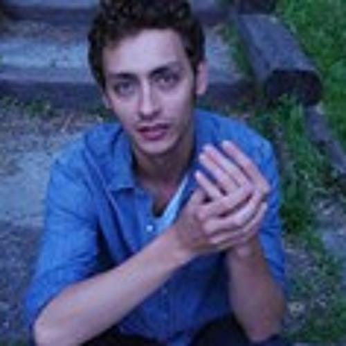 Chris Miller 145's avatar