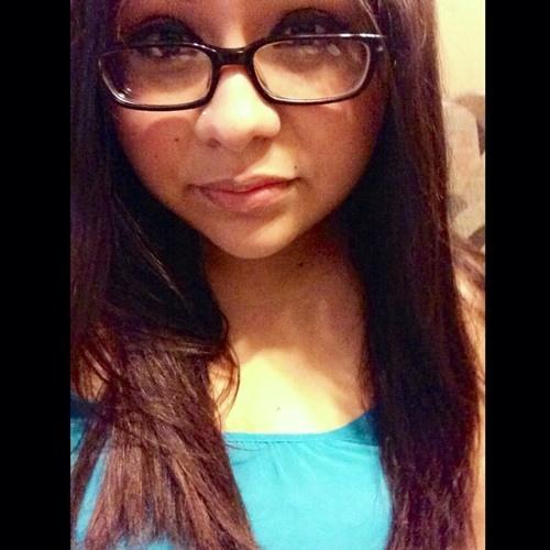 Karen17's avatar
