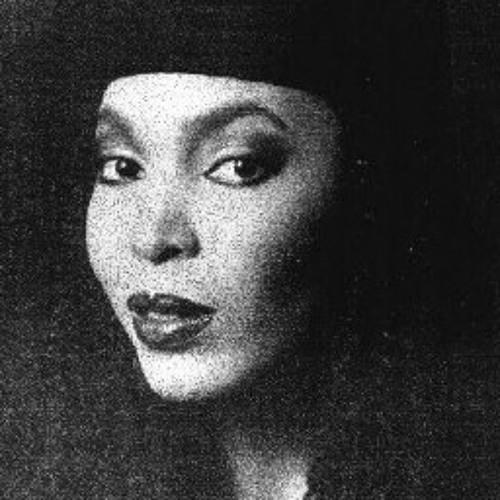 Janice Marie Singleton 1's avatar