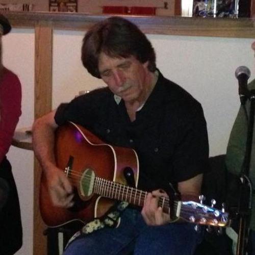 Mark Kenney 1's avatar