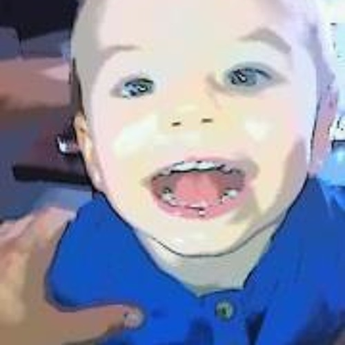 Jeremie Tuaillon-turpin's avatar