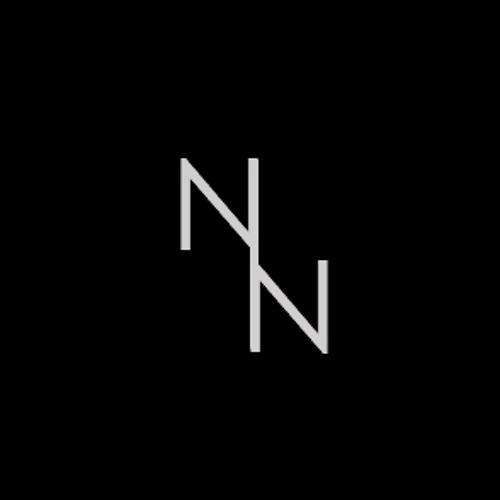 Sound Haven's avatar