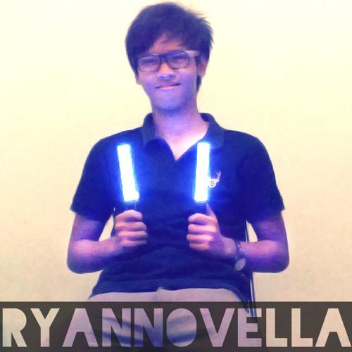 Ryannovella's avatar