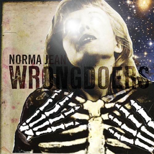 Norma Jean [Official]'s avatar