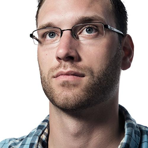 Anthony Fioare's avatar