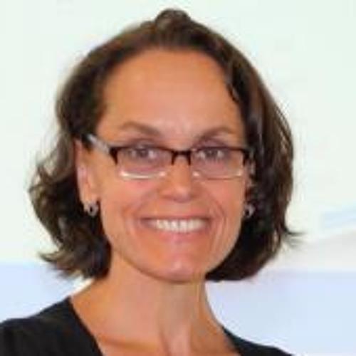 Bonnie Anderson 2's avatar