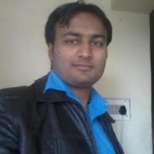 Divyang Patel 3's avatar