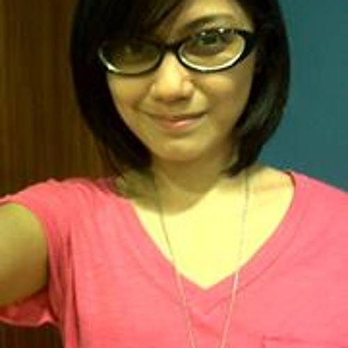 salome24's avatar