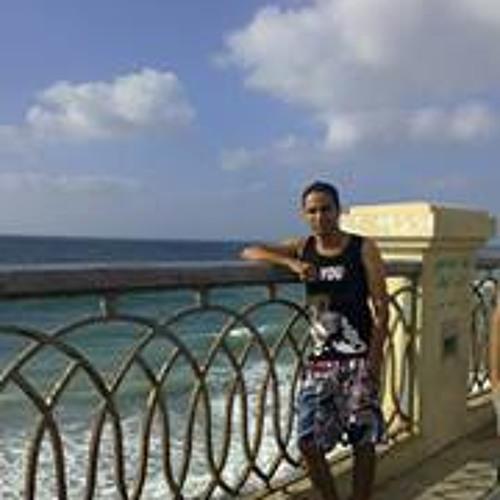 Ali Adel 11's avatar