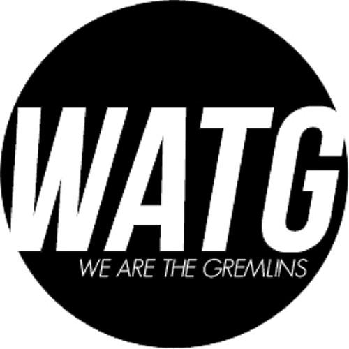WeAreTheGremlins's avatar