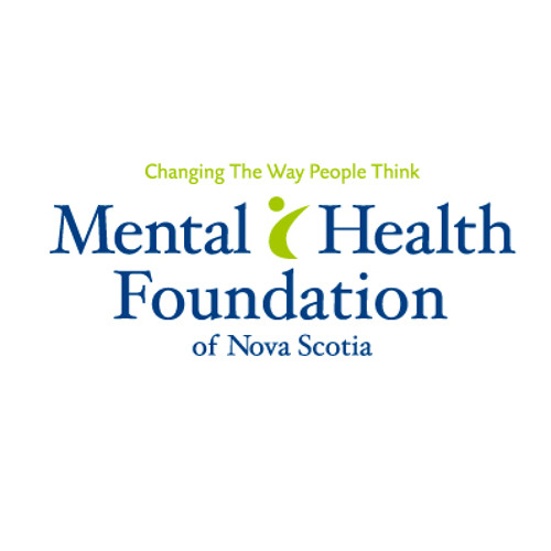 Mental Health Foundation's avatar