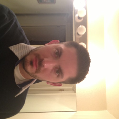sarnold1025's avatar