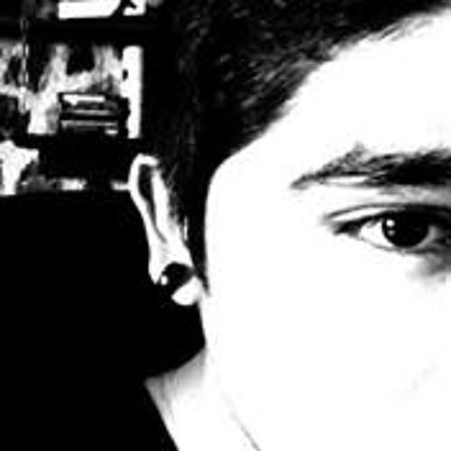 Xavier Fiasco's avatar