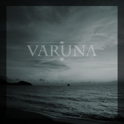 Varuna Project's avatar