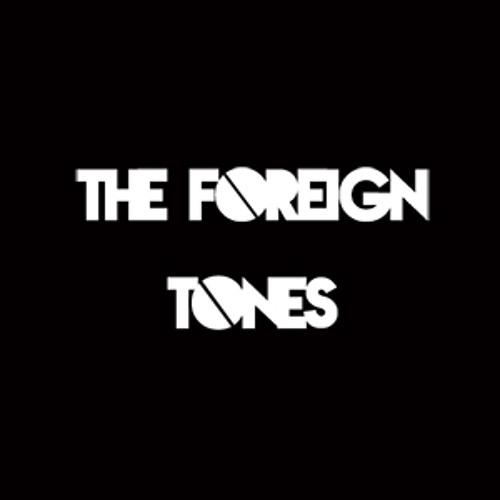 theforeigntones's avatar