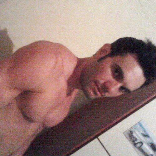Josué Pinheiro 1's avatar