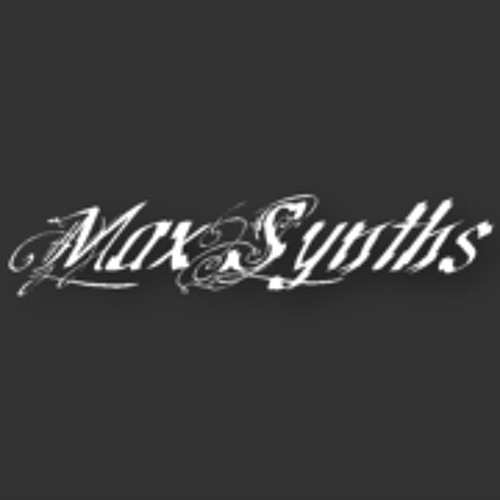 MaxSynths - ERA for Gladiator DEMO