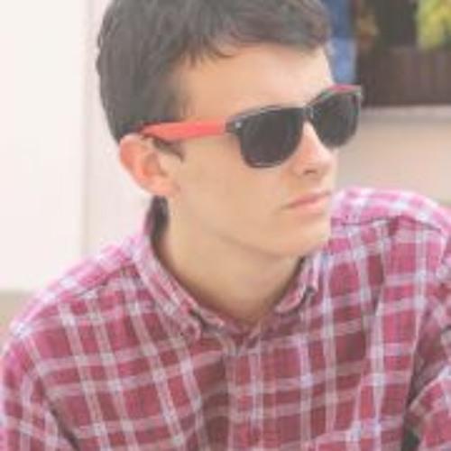 Maciej Lasota's avatar