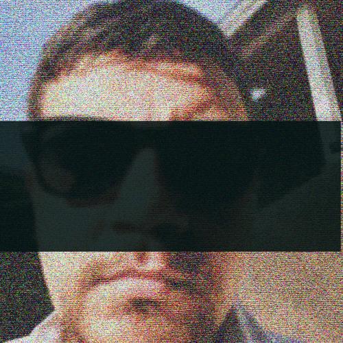 hangeek's avatar