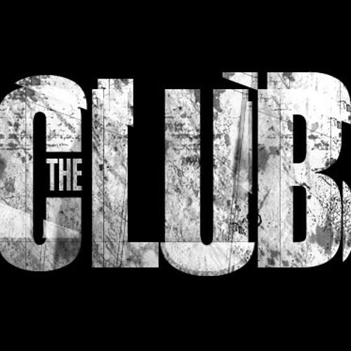 FLY CLUB's avatar
