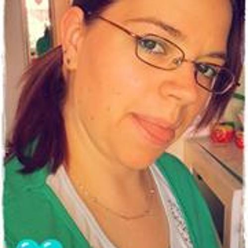 greenbutterfly81's avatar