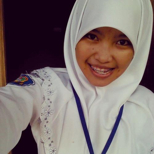 Fadzilla Musanti's avatar