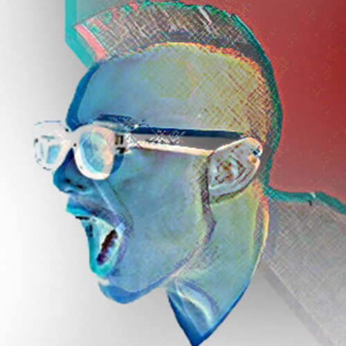 P.Marvil's avatar