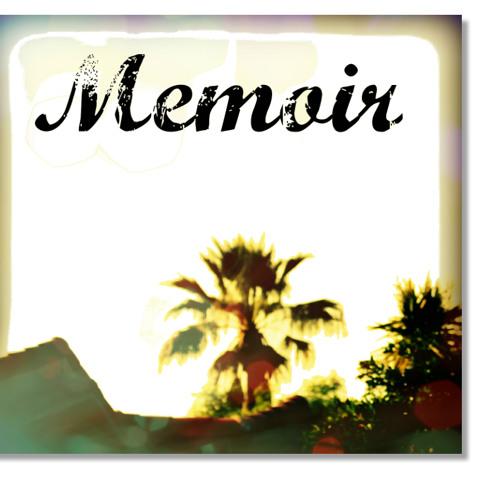 MemoirMusic's avatar