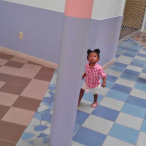 Alive2's avatar