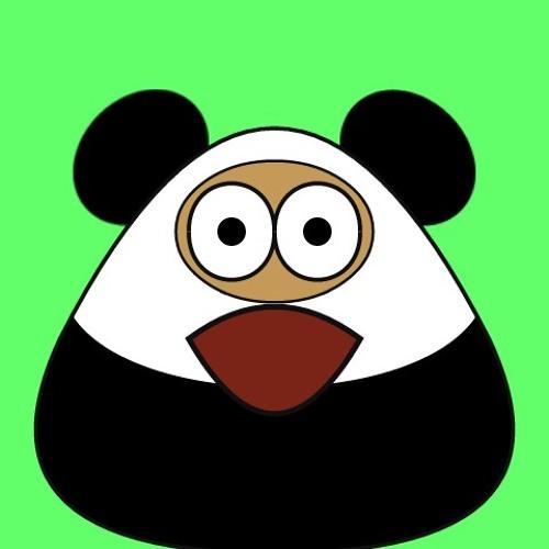 user96478846's avatar