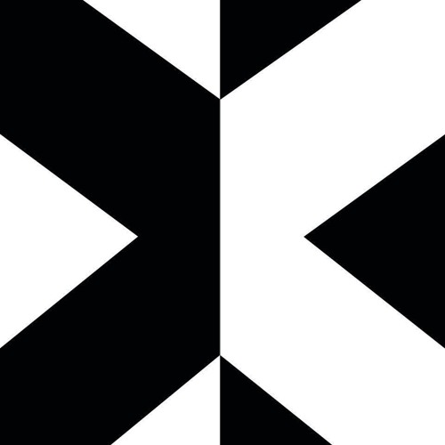 Banda Dixon's avatar