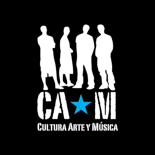 Cultura Arte Musica's avatar