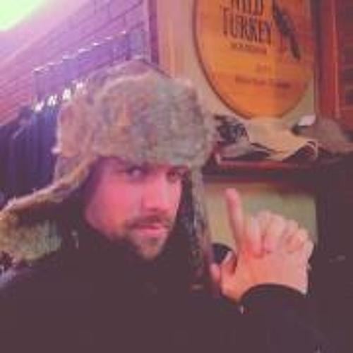 Ryan Hunt 24's avatar