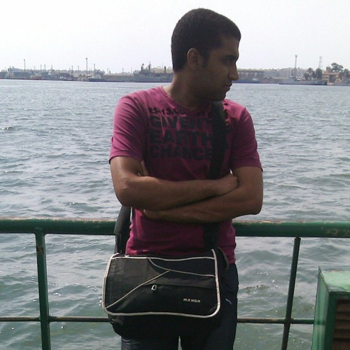 mfakhry10's avatar