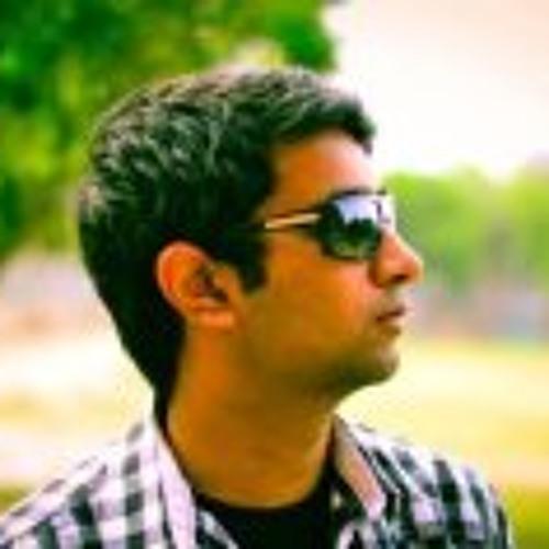 Ammar Zia 2's avatar