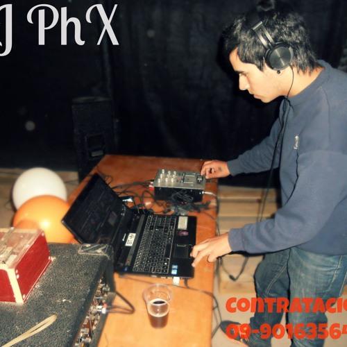 Pipe Dj PhX's avatar