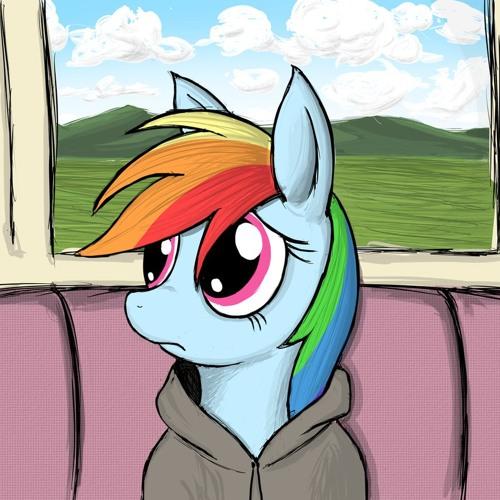 RolopL's avatar