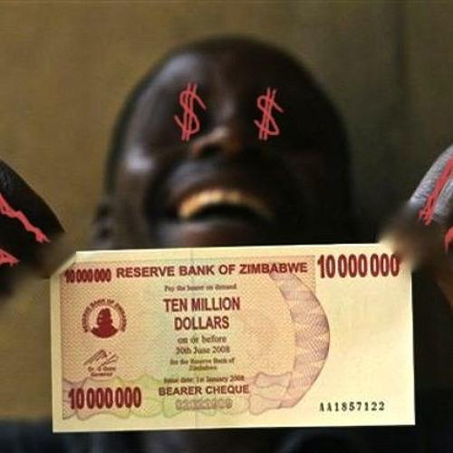 yUNG zIMBABWE's avatar