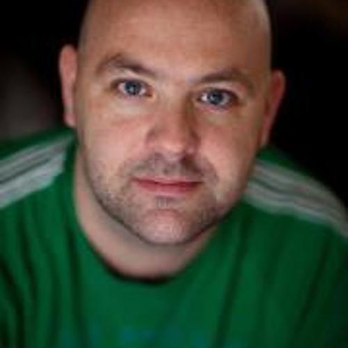 Joe Payne 3's avatar