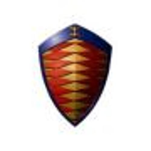 Hank Lahonda's avatar