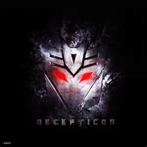 AceDaChozin1's avatar