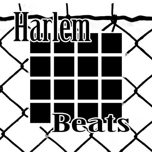 HarlemBeats's avatar