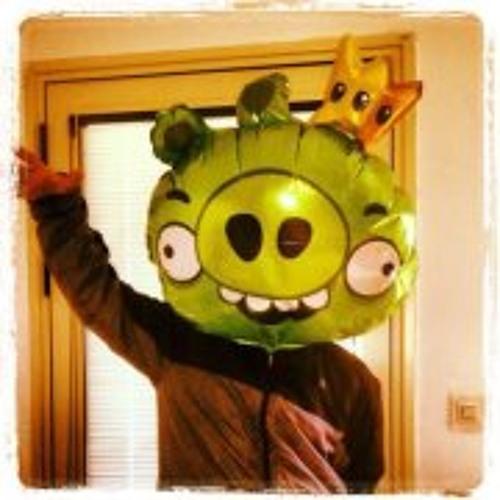 user208089374's avatar