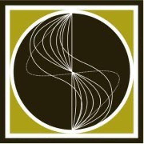 Ovation Sound's avatar