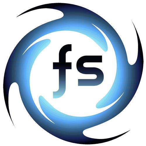 FortuneSeekerz's avatar