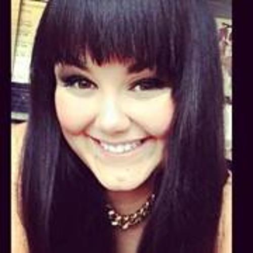 Linda Joy Wagner's avatar