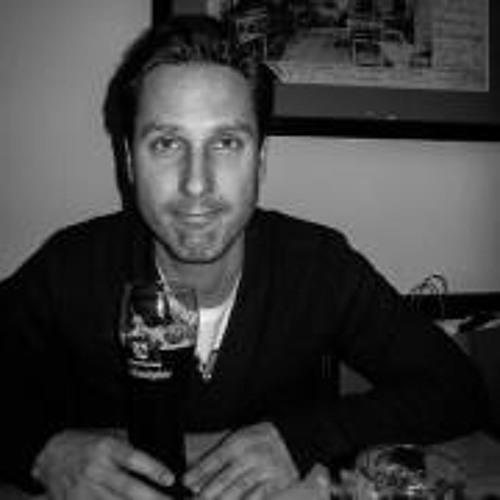 Doug McMillen 1's avatar