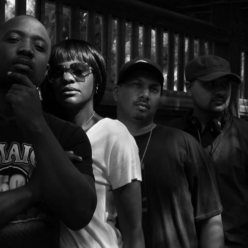 Island Girl (Radio) feat Wade O. Brown, Eklipz, King Jus