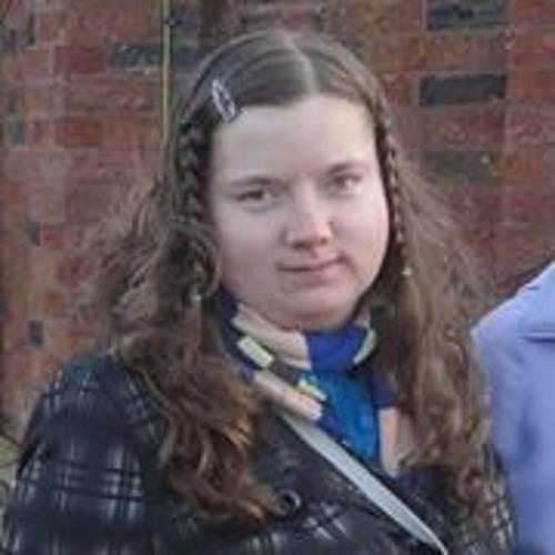 Rachel White 36's avatar