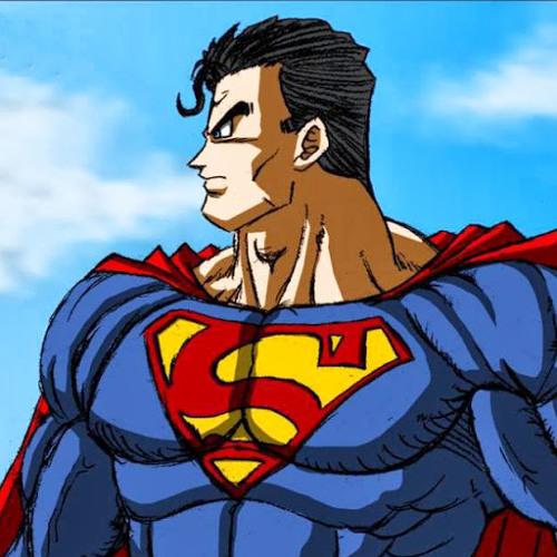 Goku Kakarot's avatar